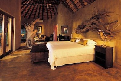safari tours and packages private Kruger